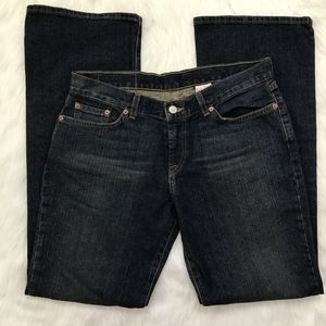 Lucky Brand Women's Jeans Size 10 30